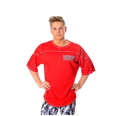 Mordex Koszulka treningowa