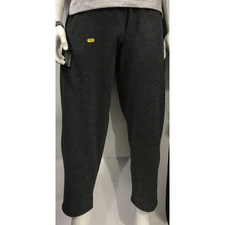 Mordex spodnie długie treningowe (szare)