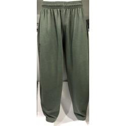 Mordex spodnie długie treningowe khaki