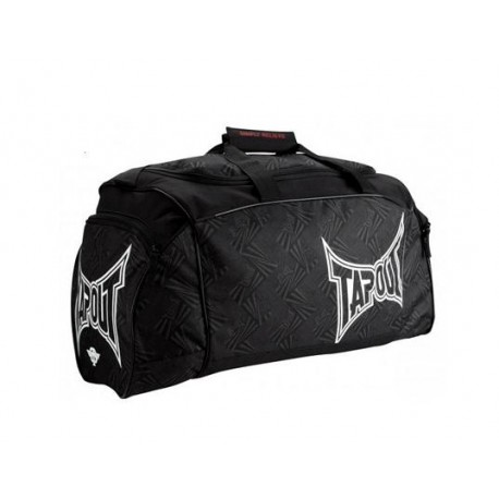 9c6f8faf07357 Tapout Torba sportowa - Paco Athletic SHOP