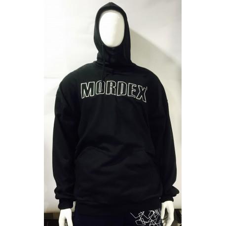 Mordex Bluza