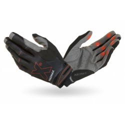 Mad Max rękawiczki do CROSSFITU
