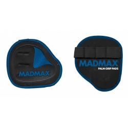 Mad Max GripPad