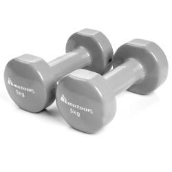 METEOR HANTLE WINYLOWO - METALOWE 5kg