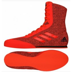 Buty bokserskie ADIDAS BOX HOG