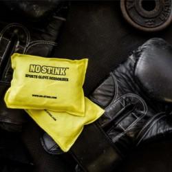MASTERS Odświeżacz do rękawic bokserskich NO STINK