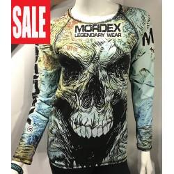 Mordex koszulka treningowa damska