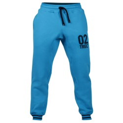 Trec Wear PANTS 033 - SEA BLUE