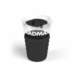 Mad Max Coffe Mug