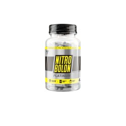 trec Nutrition NITROBOLON PLATINUM 120cap
