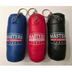 MASTERS Mini worek bokserski WOMI-1