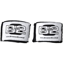 B2 bandaż bokserski 4,5m