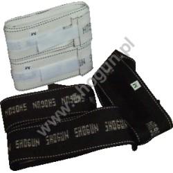 SHOGUN bandaż bokserski L