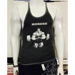 Mordex bokserka męska (6)