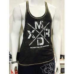 Mordex bokserka męska (7)