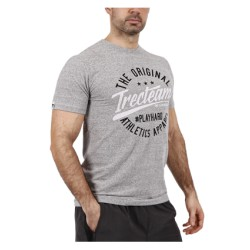 Trec Wear SOFTTREC 006 LIGHT GREY