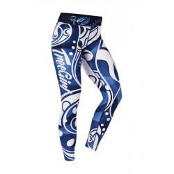 Trec Wear LEGGINGS - TRECGIRL 009