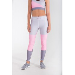 Trec Wear LEGGINGS - TRECGIRL 022