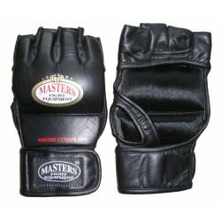 MASTERS  Rękawice PHANTOM MMA - GF-5