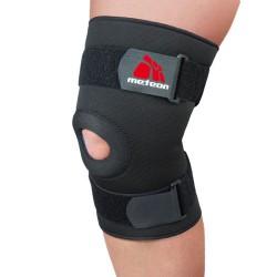 Meteor Stabilizator kolana neoprenowy