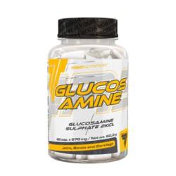 Trec Nutrition GLUCOSAMINE 90 kaps.