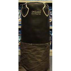 SHOGUN Worek treningowy skóra licowa 100cm