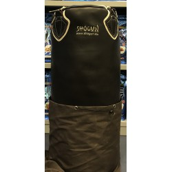 SHOGUN Worek treningowy skóra licowa 140cm