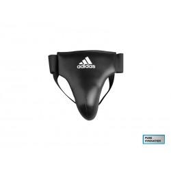 Adidas Ochraniacz krocza - pu3g