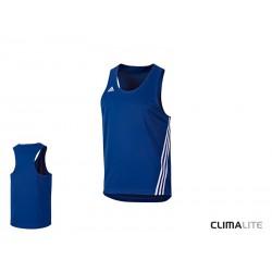 Adidas Koszulka Base Punch Top