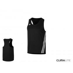Adidas Koszulka Base Punch Top black