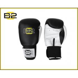 B2 Rękawice Bokserskie SG01