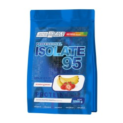 PACO POWER ISOLATE 95 2200 g