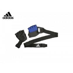 Adidas Rękawice wewnętrzne QUIK WRAP