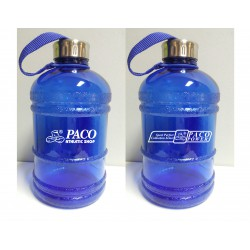 Mega Bottle, galon-PACO 1890 ml