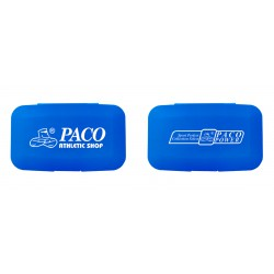 Opakowanie na tabletki i kapsułki PACO