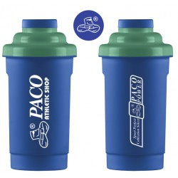 FITSHACKER PACO 500 ml
