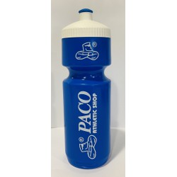 BIDON PACO 750 ml