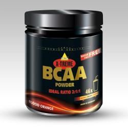 INKO BCAA 300 gr