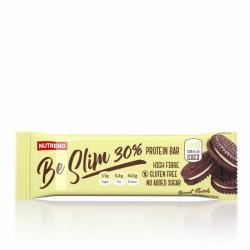Nutrend Baton Be Slim 35 gr