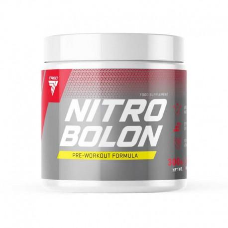 Trec Nitrobolon 300 gr