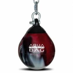 Aqua Bag 54, 5 kg (worek wodny)
