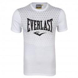 Everlast Koszulka męska biała (EVR1734)