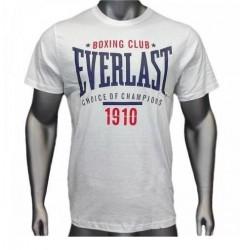 Everlast koszulka męska EVR9301