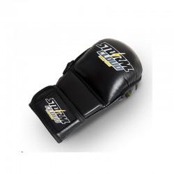 StormCloud MMA Hurricane 2.  0 7 oz
