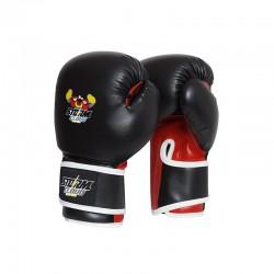 StormCloud Rękawice bokserskie dla dzieci Fighter