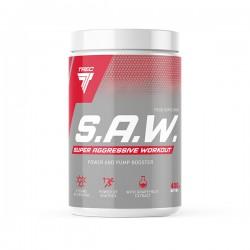 TREC NUTRITION S.A.W. - 200 g